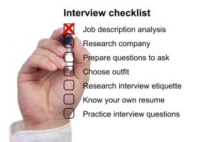 interviewing for mental health therapist jobs Massachusetts